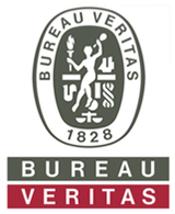 logo_bureau-veritas