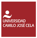 logo_universidad-camilo-jose-cela