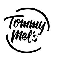 Logo Tommy Mels