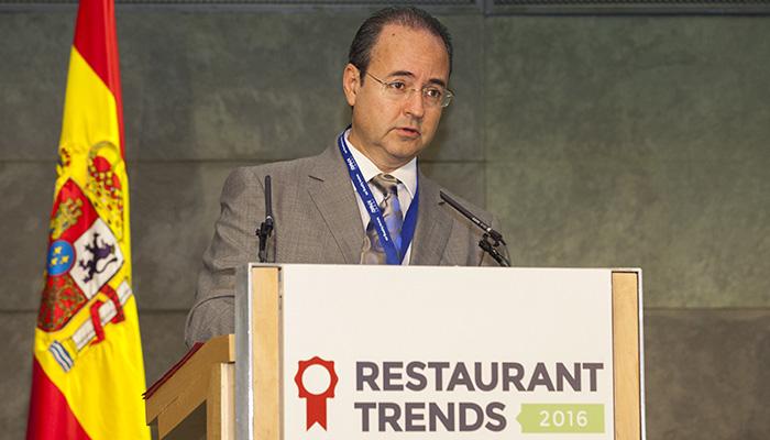 restaurant-trends-2016-octavio-llamas