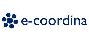 Logo e-coordina
