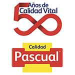 Calidad Pascual 50 aniversario