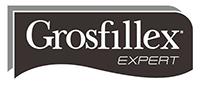 Logo Groxfillex